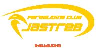 Paragliding Hrvatska